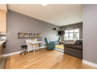 Photo 5: 202 4710 HASTINGS Street in Burnaby: Capitol Hill BN Condo for sale (Burnaby North)  : MLS®# R2151416