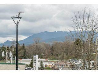 Photo 20: 202 4710 HASTINGS Street in Burnaby: Capitol Hill BN Condo for sale (Burnaby North)  : MLS®# R2151416