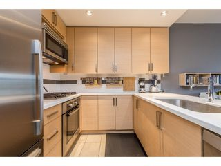 Photo 9: 202 4710 HASTINGS Street in Burnaby: Capitol Hill BN Condo for sale (Burnaby North)  : MLS®# R2151416