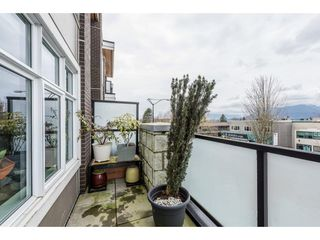 Photo 13: 202 4710 HASTINGS Street in Burnaby: Capitol Hill BN Condo for sale (Burnaby North)  : MLS®# R2151416
