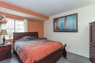 "Photo 10: 23 1240 FALCON Drive in Coquitlam: Upper Eagle Ridge Townhouse for sale in ""FALCON RIDGE"" : MLS®# R2155544"