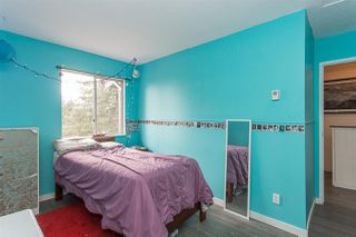 "Photo 12: 23 1240 FALCON Drive in Coquitlam: Upper Eagle Ridge Townhouse for sale in ""FALCON RIDGE"" : MLS®# R2155544"