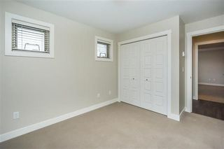 """Photo 16: 209 19936 56 Avenue in Langley: Langley City Condo for sale in """"BEARING POINTE"""" : MLS®# R2157249"""