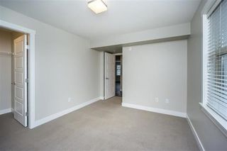 """Photo 13: 209 19936 56 Avenue in Langley: Langley City Condo for sale in """"BEARING POINTE"""" : MLS®# R2157249"""