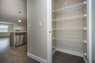 """Photo 8: 209 19936 56 Avenue in Langley: Langley City Condo for sale in """"BEARING POINTE"""" : MLS®# R2157249"""