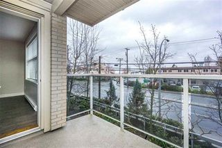 """Photo 18: 209 19936 56 Avenue in Langley: Langley City Condo for sale in """"BEARING POINTE"""" : MLS®# R2157249"""