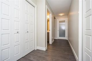 """Photo 10: 209 19936 56 Avenue in Langley: Langley City Condo for sale in """"BEARING POINTE"""" : MLS®# R2157249"""