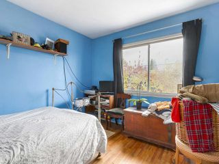 Photo 12: 462 E 28TH Avenue in Vancouver: Fraser VE House for sale (Vancouver East)  : MLS®# R2158370