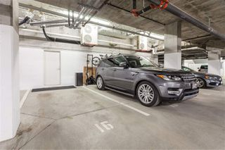 """Photo 19: 5938 OAK Street in Vancouver: Oakridge VW Townhouse for sale in """"MONTGOMERY TOWNHOMES"""" (Vancouver West)  : MLS®# R2162666"""