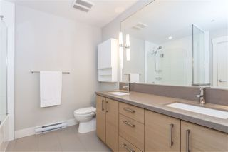"""Photo 16: 5938 OAK Street in Vancouver: Oakridge VW Townhouse for sale in """"MONTGOMERY TOWNHOMES"""" (Vancouver West)  : MLS®# R2162666"""