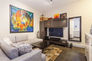 """Photo 17: 5938 OAK Street in Vancouver: Oakridge VW Townhouse for sale in """"MONTGOMERY TOWNHOMES"""" (Vancouver West)  : MLS®# R2162666"""