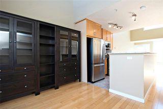 Photo 5: 407 1540 17 Avenue SW in Calgary: Sunalta Condo for sale : MLS®# C4117185