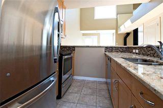 Photo 8: 407 1540 17 Avenue SW in Calgary: Sunalta Condo for sale : MLS®# C4117185