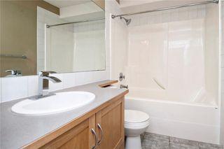 Photo 19: 407 1540 17 Avenue SW in Calgary: Sunalta Condo for sale : MLS®# C4117185
