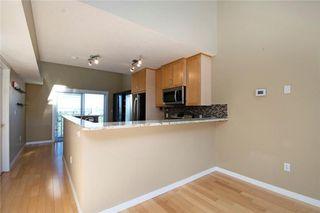 Photo 10: 407 1540 17 Avenue SW in Calgary: Sunalta Condo for sale : MLS®# C4117185