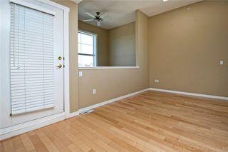 Photo 11: 407 1540 17 Avenue SW in Calgary: Sunalta Condo for sale : MLS®# C4117185