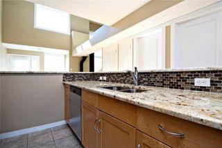 Photo 7: 407 1540 17 Avenue SW in Calgary: Sunalta Condo for sale : MLS®# C4117185