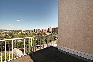 Photo 15: 407 1540 17 Avenue SW in Calgary: Sunalta Condo for sale : MLS®# C4117185