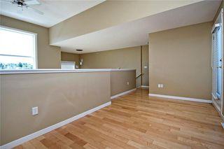 Photo 13: 407 1540 17 Avenue SW in Calgary: Sunalta Condo for sale : MLS®# C4117185