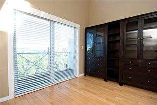 Photo 4: 407 1540 17 Avenue SW in Calgary: Sunalta Condo for sale : MLS®# C4117185