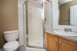 Photo 20: 407 1540 17 Avenue SW in Calgary: Sunalta Condo for sale : MLS®# C4117185
