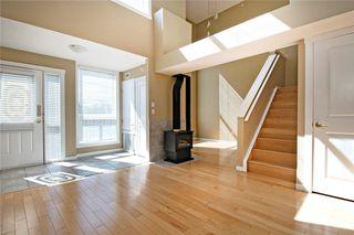 Photo 2: 407 1540 17 Avenue SW in Calgary: Sunalta Condo for sale : MLS®# C4117185