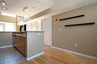 Photo 6: 407 1540 17 Avenue SW in Calgary: Sunalta Condo for sale : MLS®# C4117185