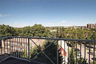 Photo 22: 407 1540 17 Avenue SW in Calgary: Sunalta Condo for sale : MLS®# C4117185