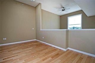 Photo 12: 407 1540 17 Avenue SW in Calgary: Sunalta Condo for sale : MLS®# C4117185