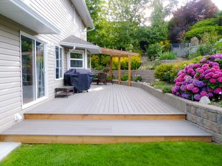 Photo 22: 5914 Kennedy Street in Summerland: House for sale : MLS®# 166537