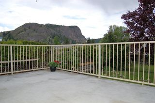Photo 8: 10909 Ward Street in Summerland: House for sale : MLS®# 166683