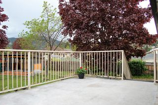 Photo 9: 10909 Ward Street in Summerland: House for sale : MLS®# 166683