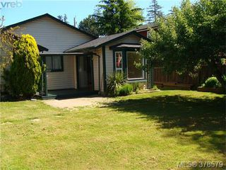 Photo 15: 733 Miller Avenue in VICTORIA: SW Royal Oak Single Family Detached for sale (Saanich West)  : MLS®# 378579