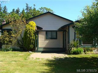 Photo 13: 733 Miller Avenue in VICTORIA: SW Royal Oak Single Family Detached for sale (Saanich West)  : MLS®# 378579