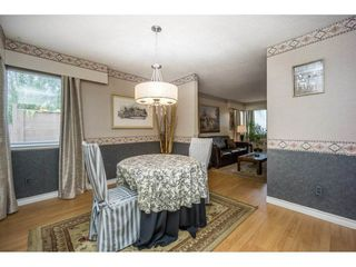 Photo 5: 13898 LAUREL DRIVE in North Surrey: Home for sale : MLS®# R2117493
