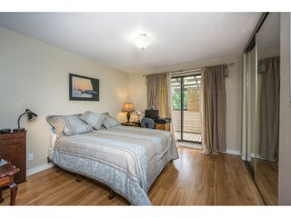 Photo 14: 13898 LAUREL DRIVE in North Surrey: Home for sale : MLS®# R2117493