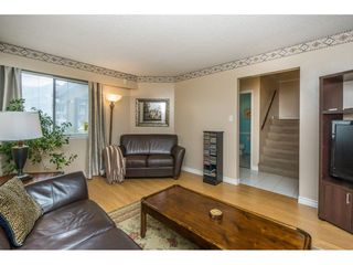 Photo 3: 13898 LAUREL DRIVE in North Surrey: Home for sale : MLS®# R2117493