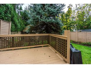 Photo 20: 13898 LAUREL DRIVE in North Surrey: Home for sale : MLS®# R2117493