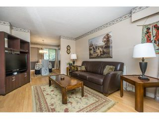 Photo 4: 13898 LAUREL DRIVE in North Surrey: Home for sale : MLS®# R2117493