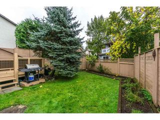 Photo 2: 13898 LAUREL DRIVE in North Surrey: Home for sale : MLS®# R2117493