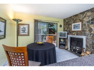 Photo 10: 13898 LAUREL DRIVE in North Surrey: Home for sale : MLS®# R2117493