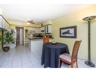 Photo 9: 13898 LAUREL DRIVE in North Surrey: Home for sale : MLS®# R2117493