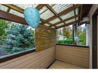 Photo 19: 13898 LAUREL DRIVE in North Surrey: Home for sale : MLS®# R2117493