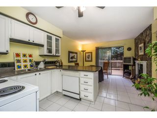 Photo 6: 13898 LAUREL DRIVE in North Surrey: Home for sale : MLS®# R2117493