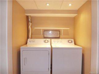 Photo 18: 3489 Eldridge Avenue in Winnipeg: Charleswood Residential for sale (1G)  : MLS®# 1713485