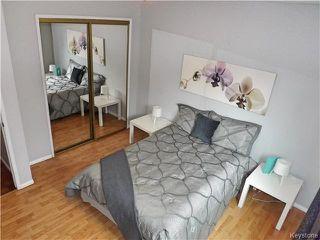 Photo 8: 3489 Eldridge Avenue in Winnipeg: Charleswood Residential for sale (1G)  : MLS®# 1713485
