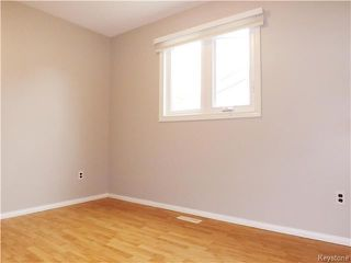 Photo 10: 3489 Eldridge Avenue in Winnipeg: Charleswood Residential for sale (1G)  : MLS®# 1713485