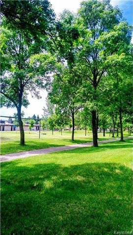 Photo 19: 3489 Eldridge Avenue in Winnipeg: Charleswood Residential for sale (1G)  : MLS®# 1713485