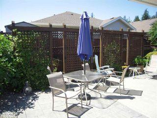 Photo 5: 5735 EMILY Way in Sechelt: Sechelt District House for sale (Sunshine Coast)  : MLS®# R2179124