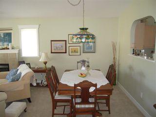 Photo 12: 5735 EMILY Way in Sechelt: Sechelt District House for sale (Sunshine Coast)  : MLS®# R2179124